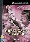The Greengage Summer (1961)2.jpg