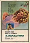 The Greengage Summer (1961).jpg