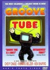 The Groove Tube (1974)2.jpg