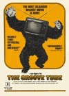 The Groove Tube (1974)4.jpg