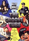 The Groove Tube (1974).jpg