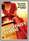 Hairdresser's Husband (The)