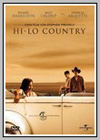 Hi-Lo Country (The)
