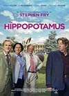 The Hippopotamus.jpg