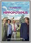 Hippopotamus (The)
