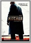 Hitcher (The)