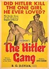 The Hitler Gang (1944)2.jpg