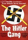 The Hitler Gang (1944).jpg