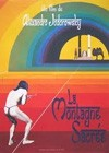 The Holy Mountain (1973)2.jpg