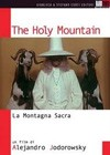 The Holy Mountain (1973)5.jpg