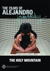 The Holy Mountain (1973).jpg