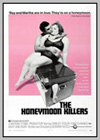 Honeymoon Killers (The)