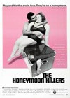 The Honeymoon Killers (1969)2.jpg