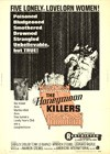 The Honeymoon Killers (1969)7.jpg