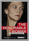 Honourable Woman (The)