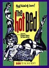 The Hot Bed (1965).jpg