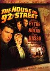 The House On 92nd Street (1945)2.jpg