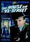 The House On 92nd Street (1945)3.jpg