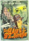 The House On 92nd Street (1945)4.jpg