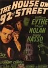 The House On 92nd Street (1945).jpg