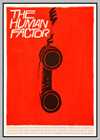 Human Factor (The)
