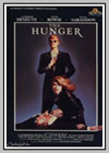 Hunger (The)