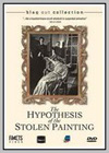 Hypothesis of the Stolen Painting (The)