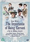 The Importance Of Being Earnest (1952)2.jpg