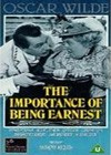 The Importance Of Being Earnest (1952)3.jpg