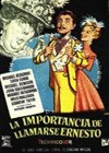 The Importance Of Being Earnest (1952)4.jpg