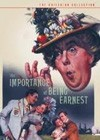 The Importance Of Being Earnest (1952).jpg