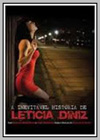 Inevitable Story of Leticia Deniz (The)