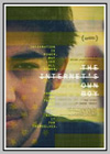 Internet's Own Boy: The Story of Aaron Swartz (The)