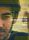 The Internets Own Boy The Story of Aaron Swartz (2014).jpg