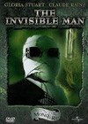 The Invisible Man (1933)2.jpg