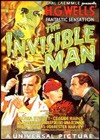 The Invisible Man (1933).jpg