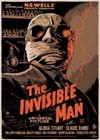 The Invisible Man (1933)a.jpg