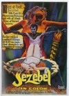 The Joys Of Jezebel (1970)2.jpg