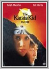 Karate Kid, Part III (The)