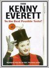 Kenny Everett Video Show (The)