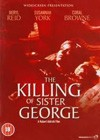 The Killing Of Sister George (1968)2.jpg