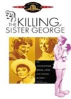 The Killing Of Sister George (1968)3.jpg