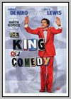 King of Comedy (The)