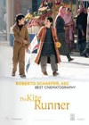 The Kite Runner (2007)2.jpg