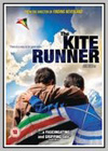 Kite Runner (The)