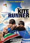 The Kite Runner (2007)3.jpg
