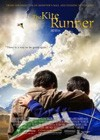 The Kite Runner (2007).jpg