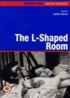 The L-Shaped Room (1962)2.jpg