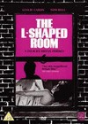 The L-Shaped Room (1962)3.jpg