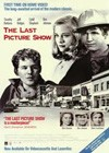 The Last Picture Show (1971)2.jpg